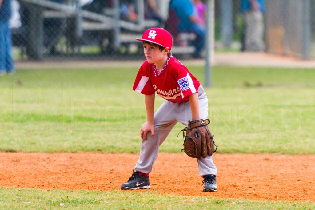 1733g_5001585.NEF  Houston Sports Photographer Dee Zunker