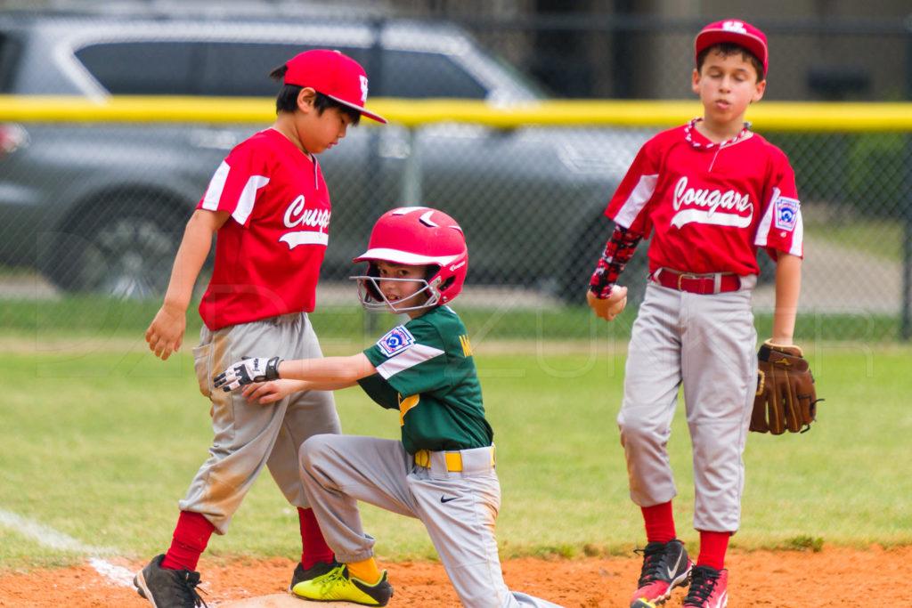 1733g_5001589.NEF  Houston Sports Photographer Dee Zunker