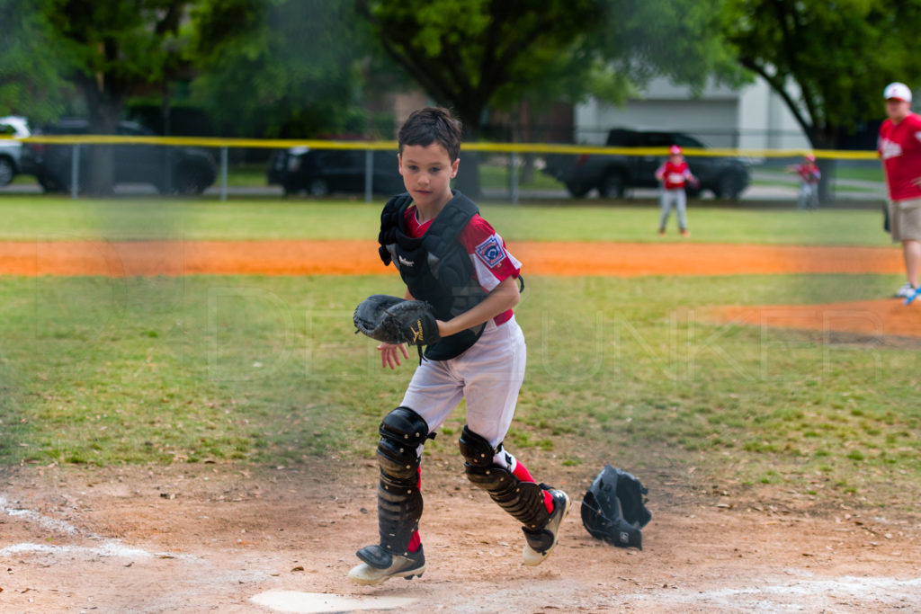 1733g_5001594.NEF  Houston Sports Photographer Dee Zunker