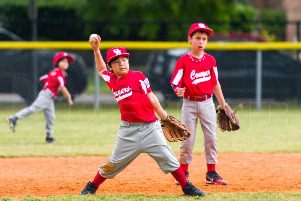 1733g_5001601.NEF  Houston Sports Photographer Dee Zunker