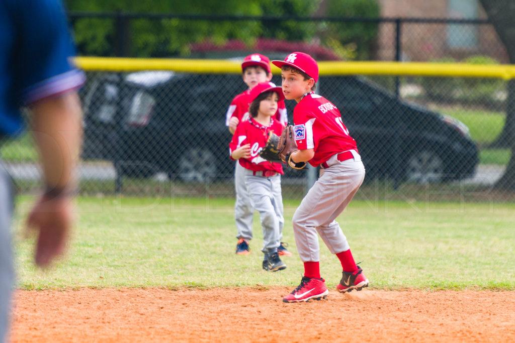 1733g_5001619.NEF  Houston Sports Photographer Dee Zunker
