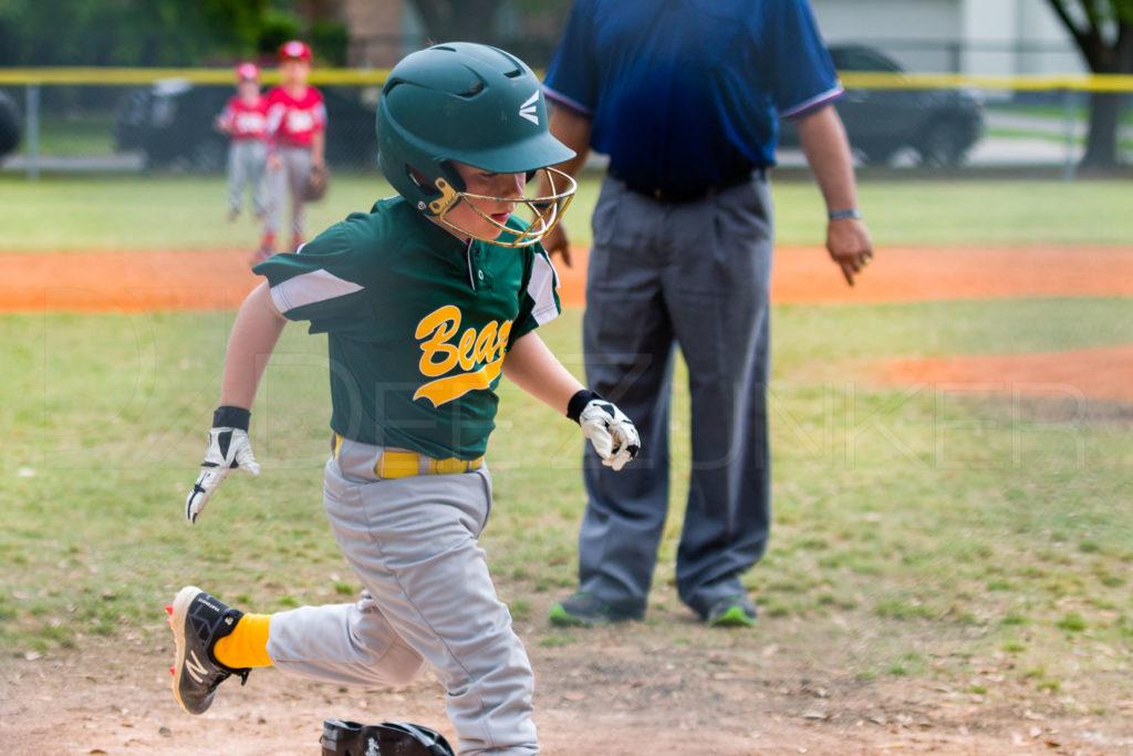 1733g_5001620.NEF  Houston Sports Photographer Dee Zunker