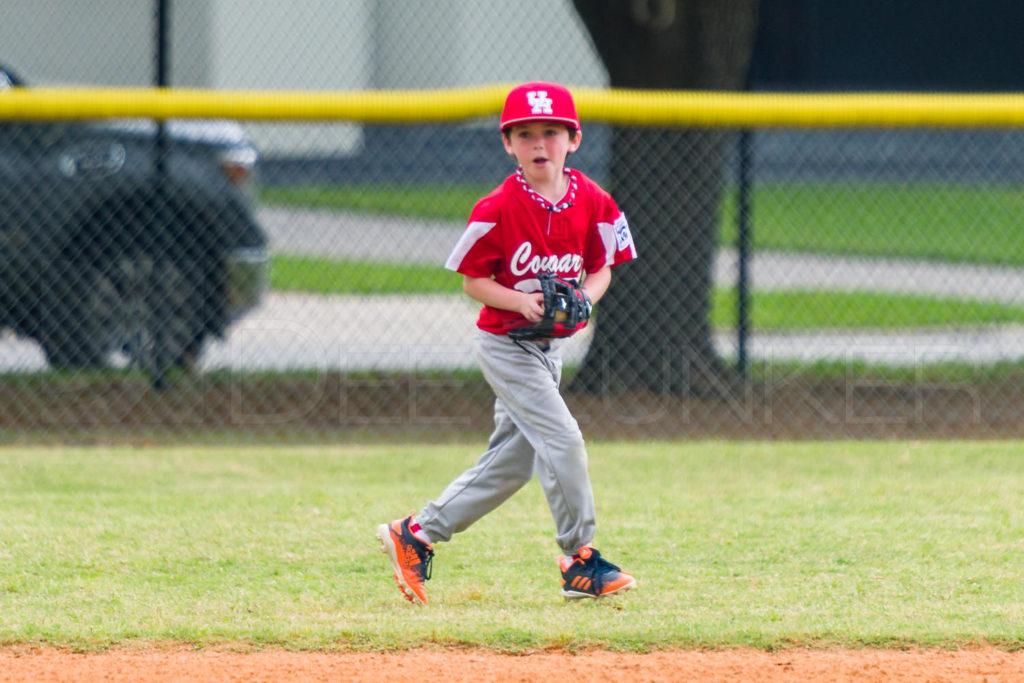 1733g_5001624.NEF  Houston Sports Photographer Dee Zunker
