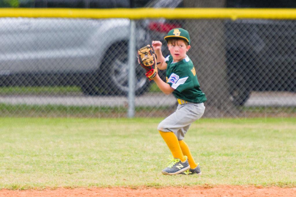 1733g_5001632.NEF  Houston Sports Photographer Dee Zunker