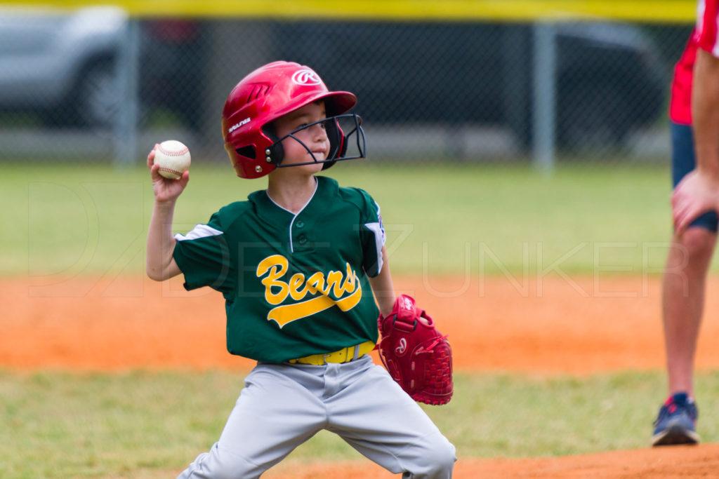 1733g_5001664.NEF  Houston Sports Photographer Dee Zunker