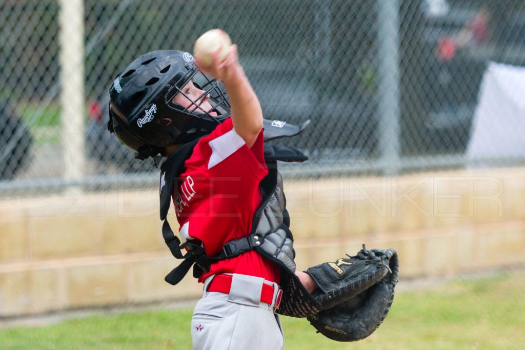 1733g_5001672.NEF  Houston Sports Photographer Dee Zunker