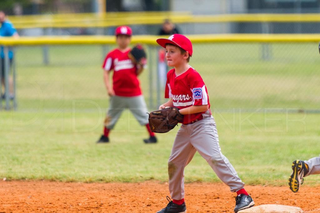 1733g_5001687.NEF  Houston Sports Photographer Dee Zunker