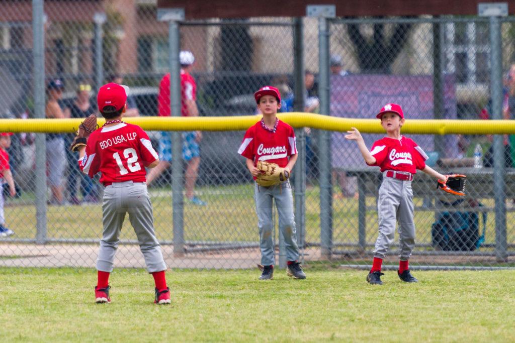 1733g_5001696.NEF  Houston Sports Photographer Dee Zunker