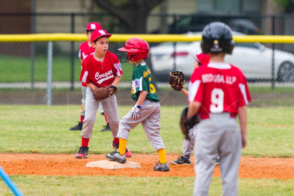 1733g_5001740.NEF  Houston Sports Photographer Dee Zunker