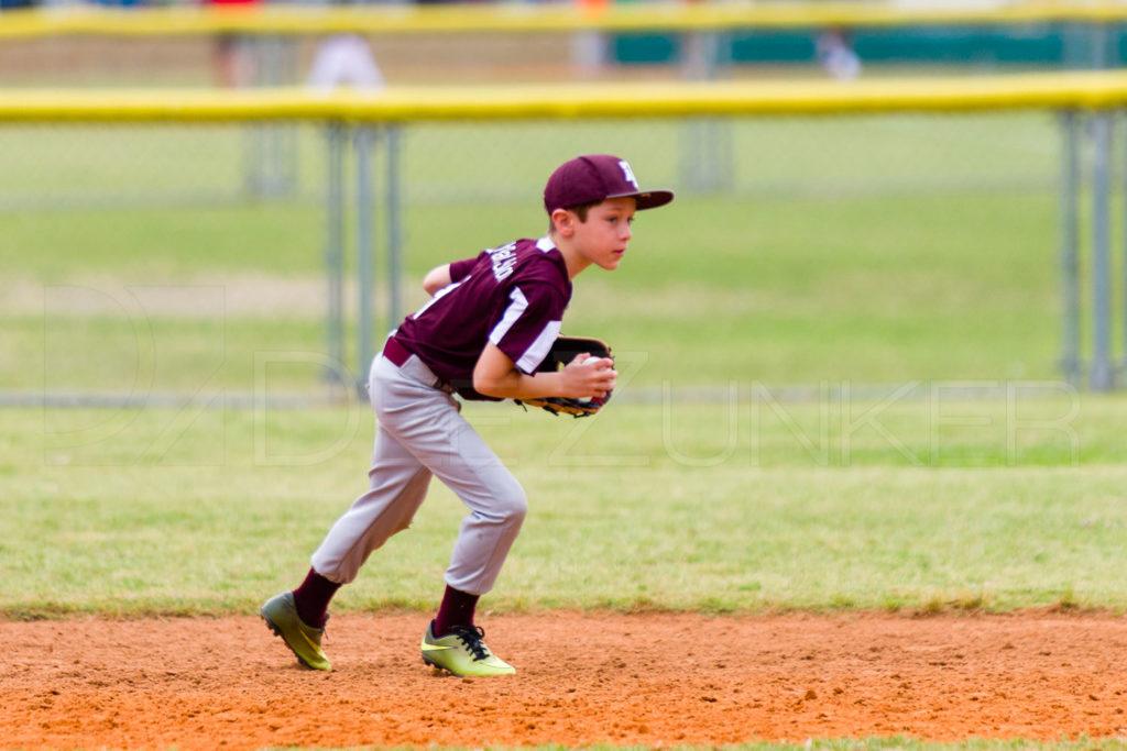 1733h_5001782.NEF  Houston Sports Photographer Dee Zunker