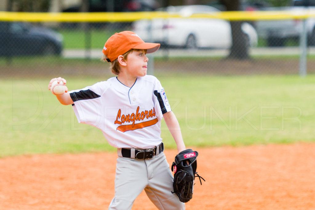 1733h_5001851.NEF  Houston Sports Photographer Dee Zunker