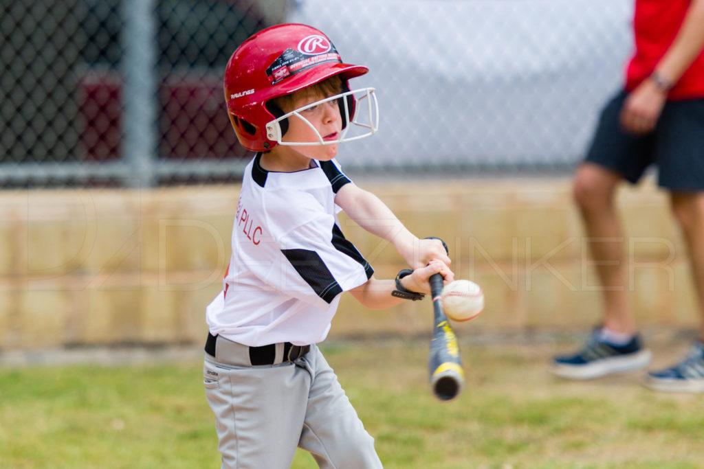 1733h_5001922.NEF  Houston Sports Photographer Dee Zunker