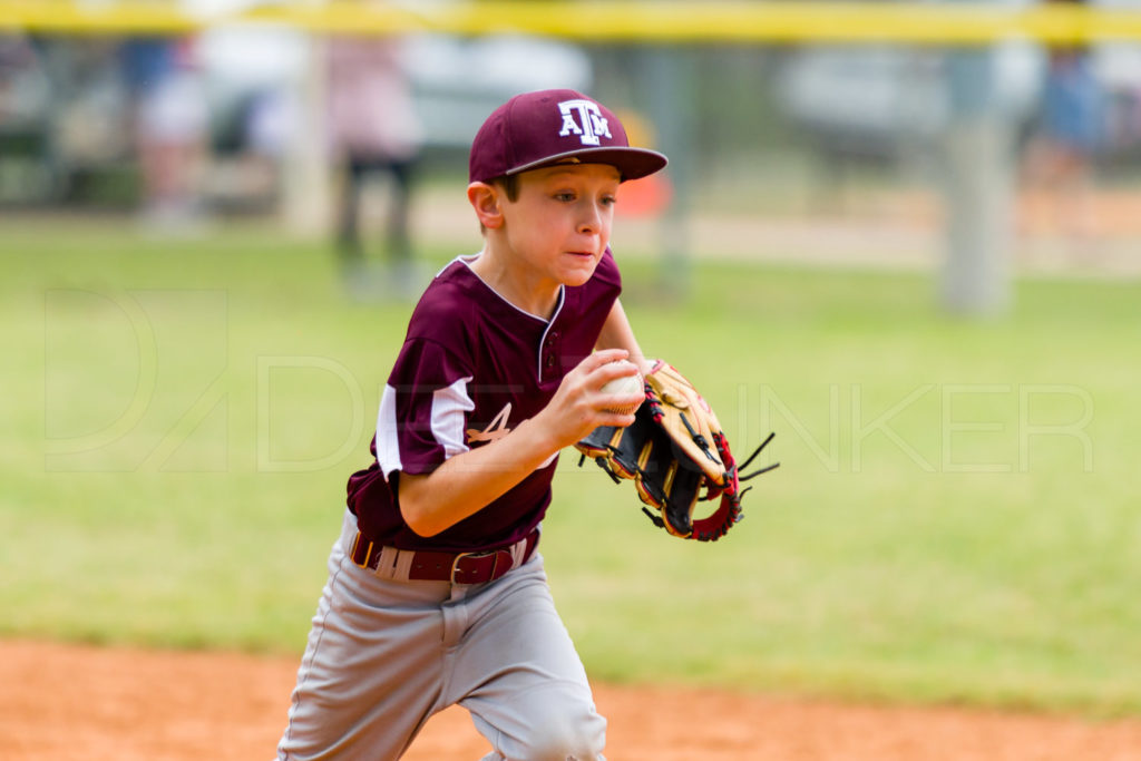 1733h_5001927.NEF  Houston Sports Photographer Dee Zunker