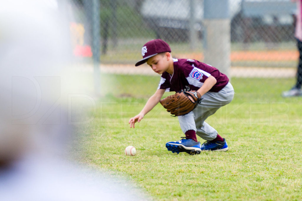 1733h_5001962.NEF  Houston Sports Photographer Dee Zunker