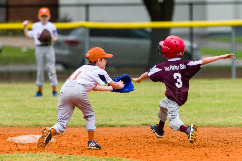1733h_5002016.NEF  Houston Sports Photographer Dee Zunker