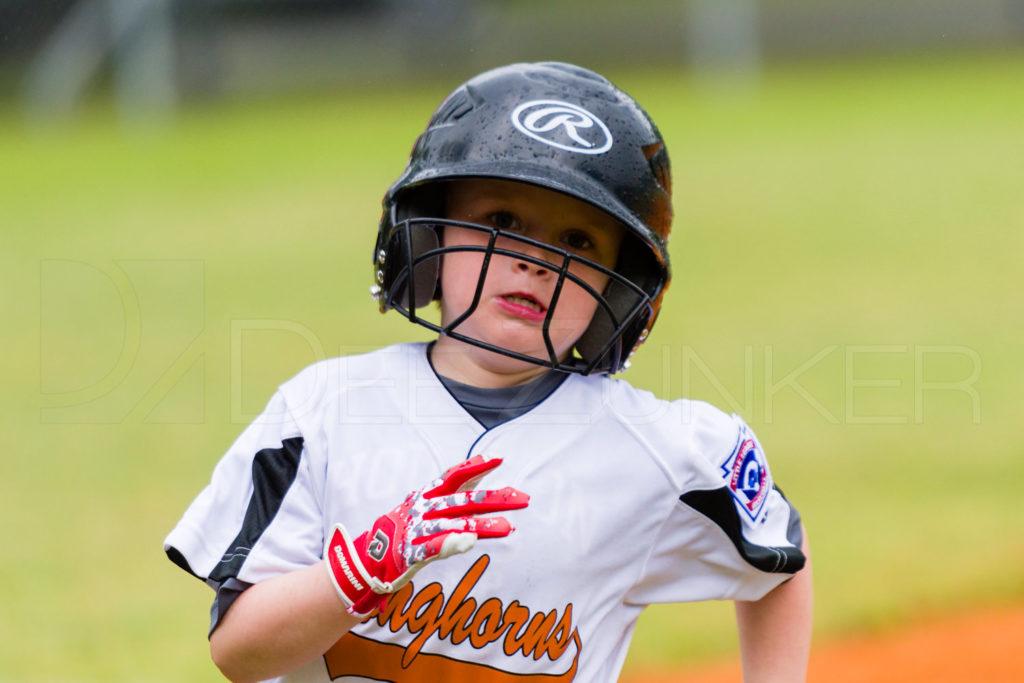 1733h_5002126.NEF  Houston Sports Photographer Dee Zunker