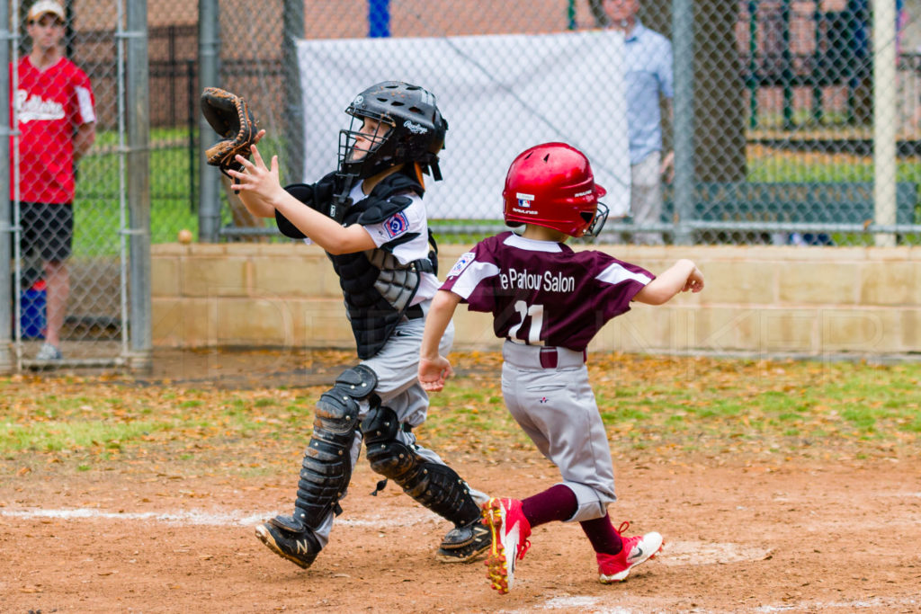 1733h_5002144.NEF  Houston Sports Photographer Dee Zunker