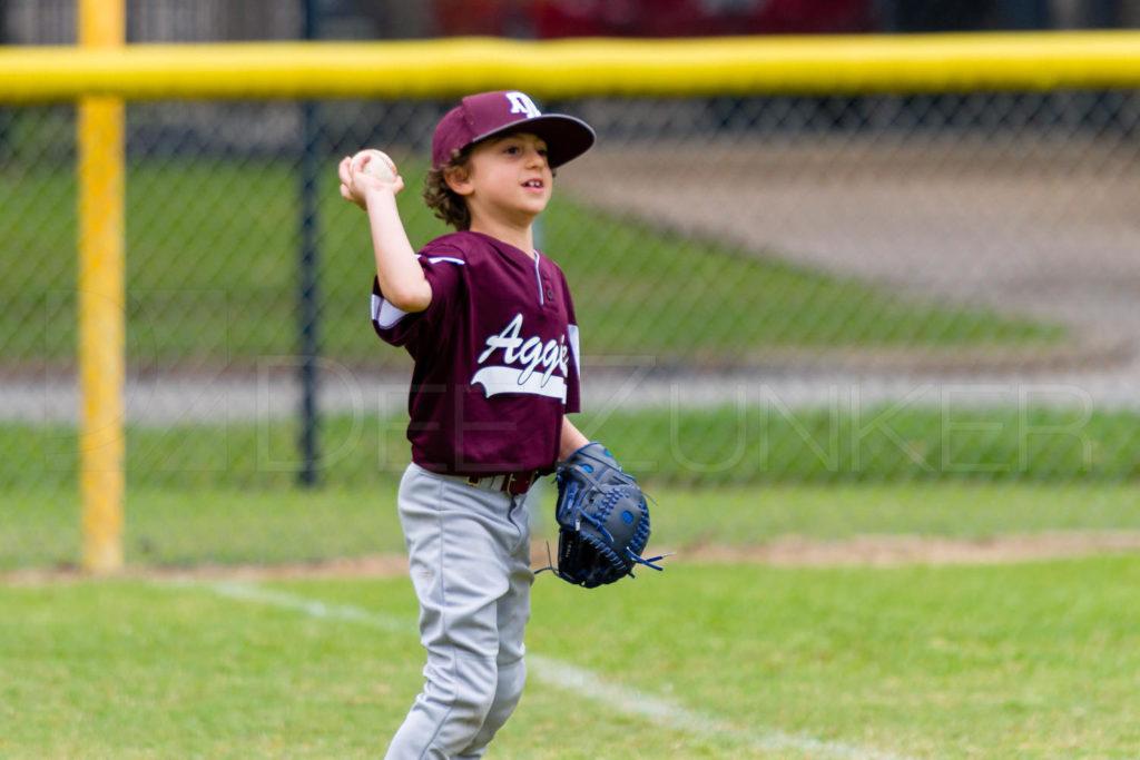 1733h_5002171.NEF  Houston Sports Photographer Dee Zunker