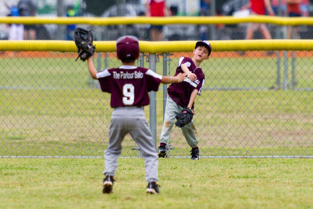 1733h_5002184.NEF  Houston Sports Photographer Dee Zunker