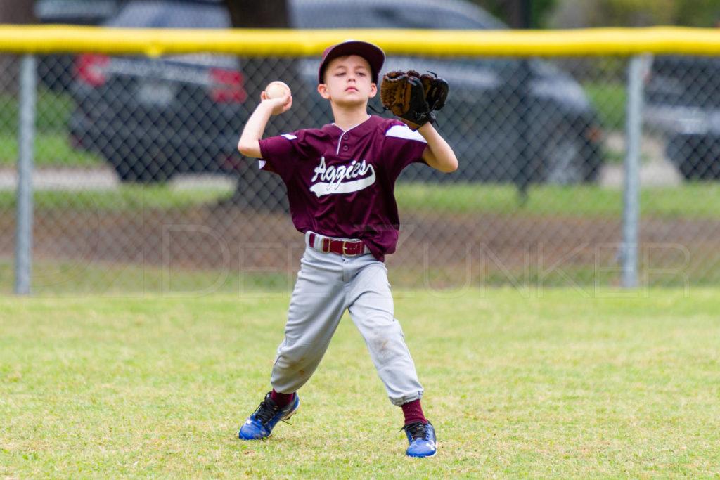 1733h_5002192.NEF  Houston Sports Photographer Dee Zunker