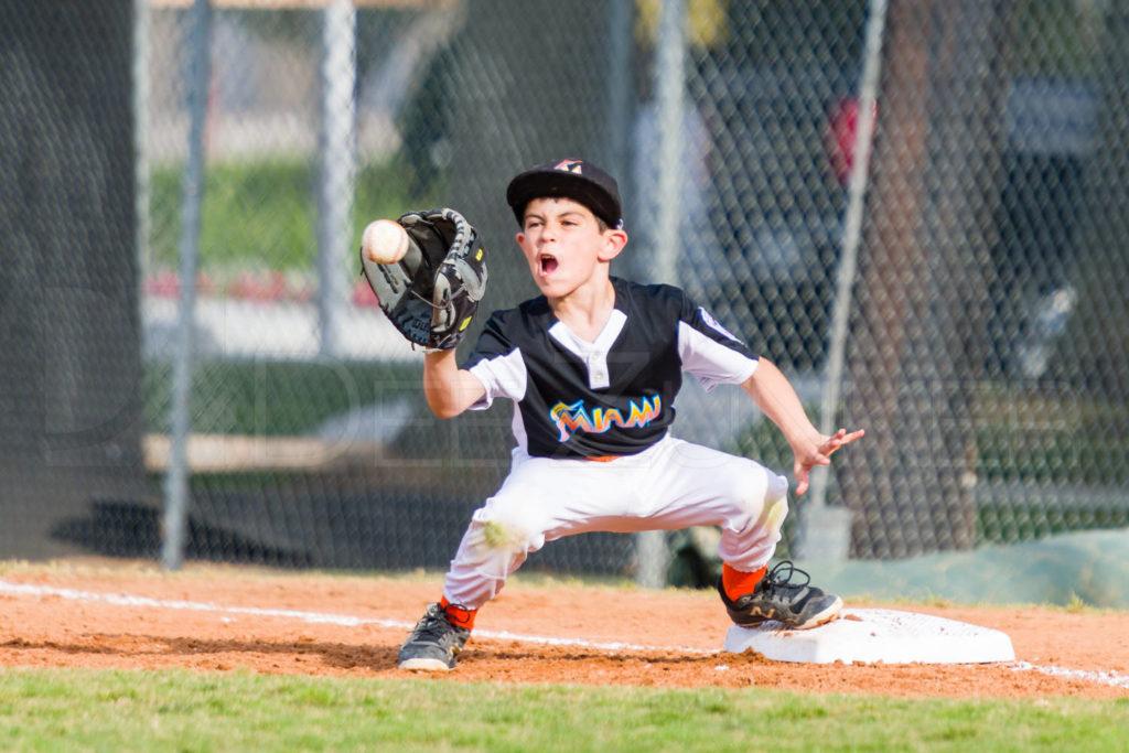 1733i_5002268.NEF  Houston Sports Photographer Dee Zunker