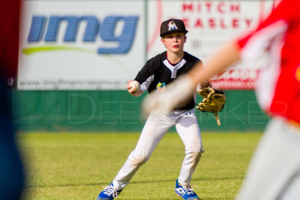 1733i_5002320.NEF  Houston Sports Photographer Dee Zunker