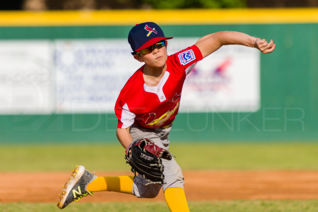 1733i_5002349.NEF  Houston Sports Photographer Dee Zunker