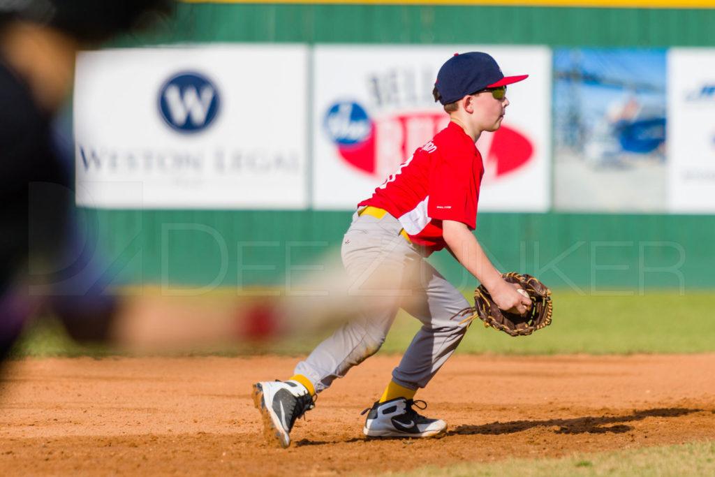 1733i_5002377.NEF  Houston Sports Photographer Dee Zunker