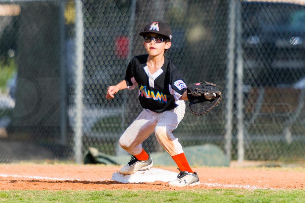 1733i_5002401.NEF  Houston Sports Photographer Dee Zunker
