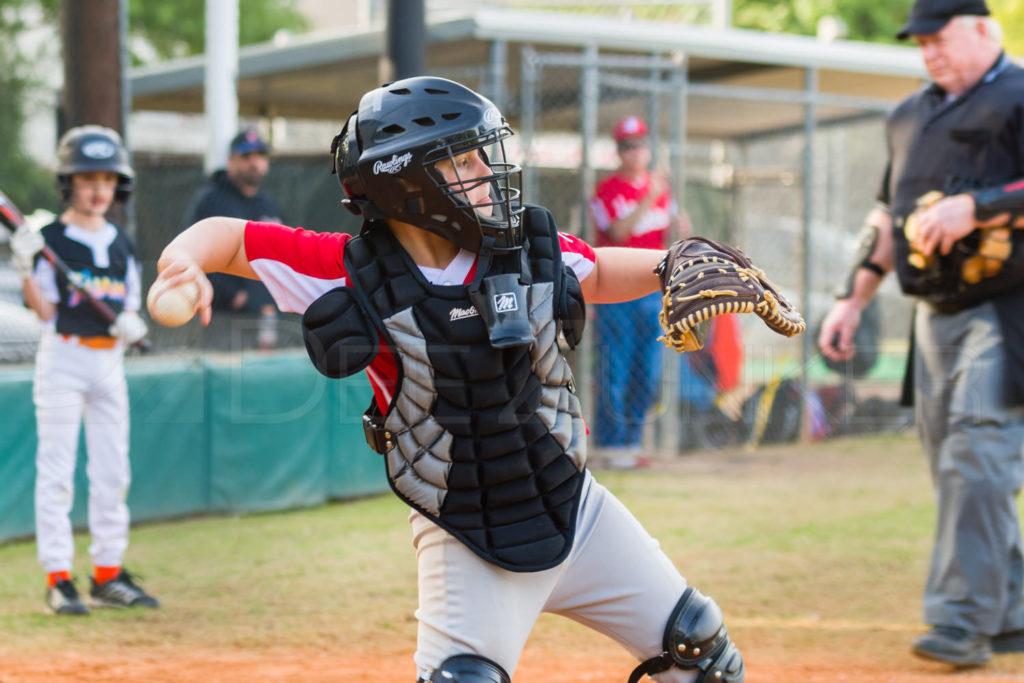 1733i_5002470.NEF  Houston Sports Photographer Dee Zunker