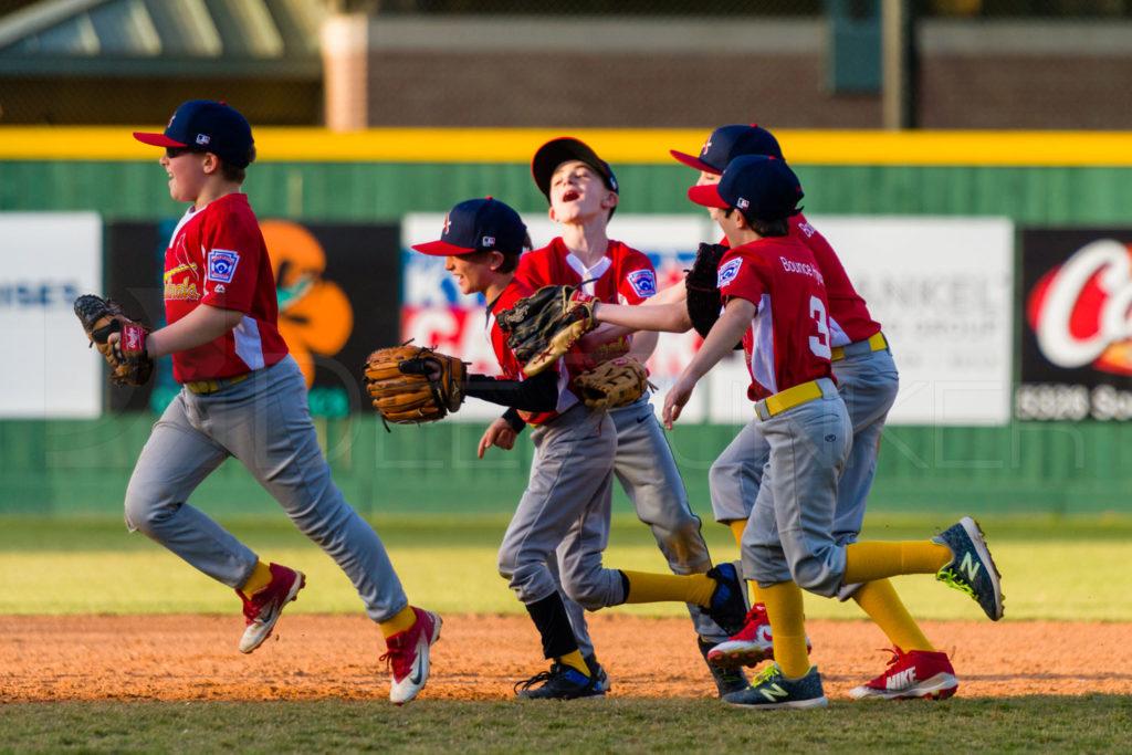 1733i_5002800.NEF  Houston Sports Photographer Dee Zunker