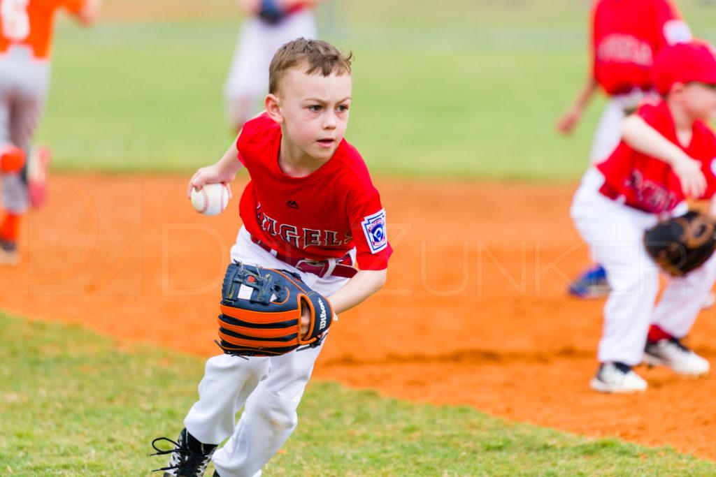 1733j_5002946.NEF  Houston Sports Photographer Dee Zunker