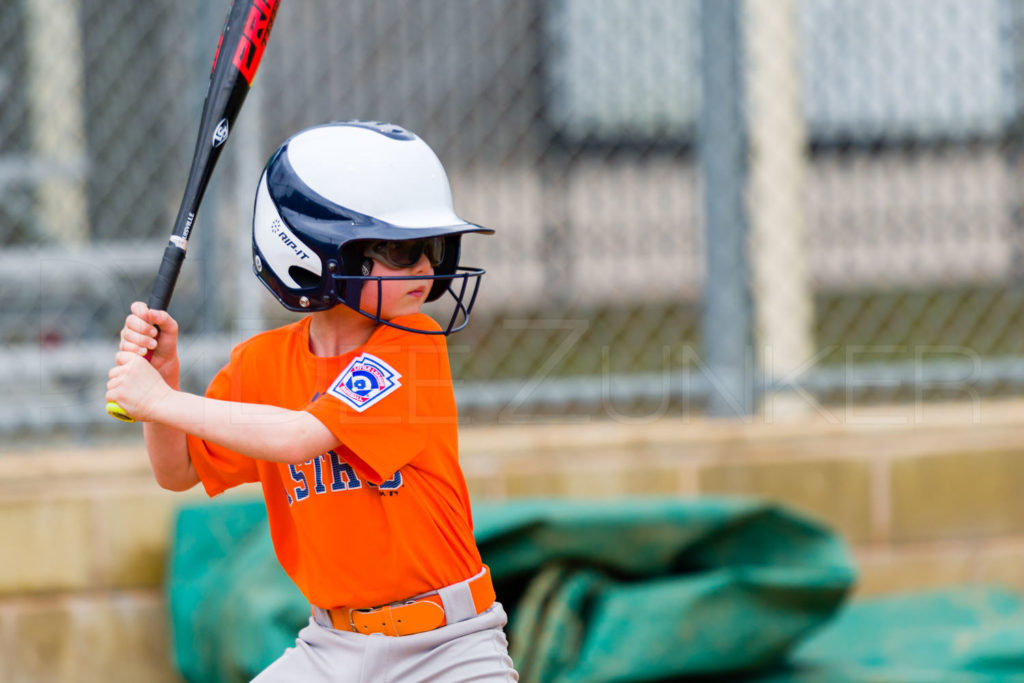 1733j_5002951.NEF  Houston Sports Photographer Dee Zunker