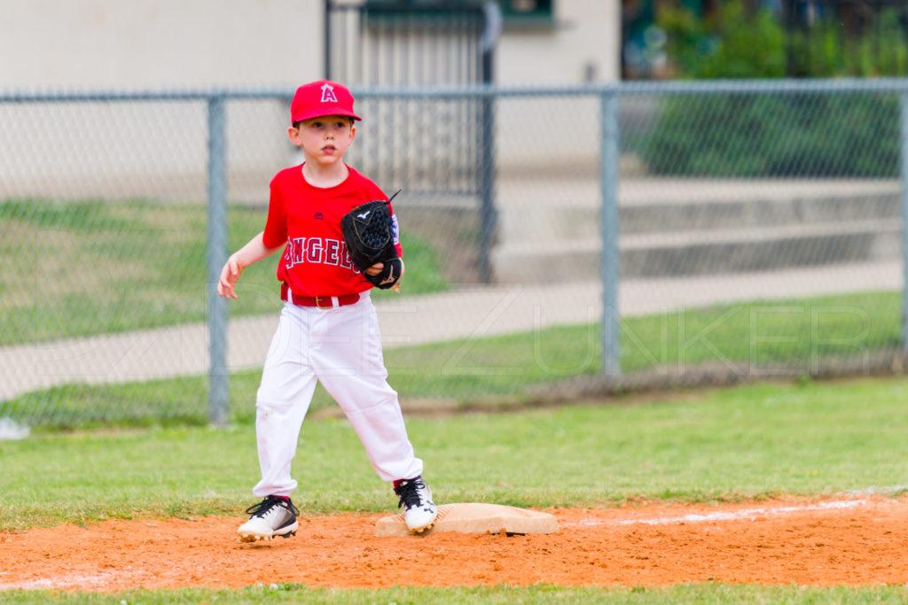 1733j_5002963.NEF  Houston Sports Photographer Dee Zunker