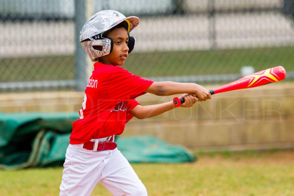 1733j_5002975.NEF  Houston Sports Photographer Dee Zunker