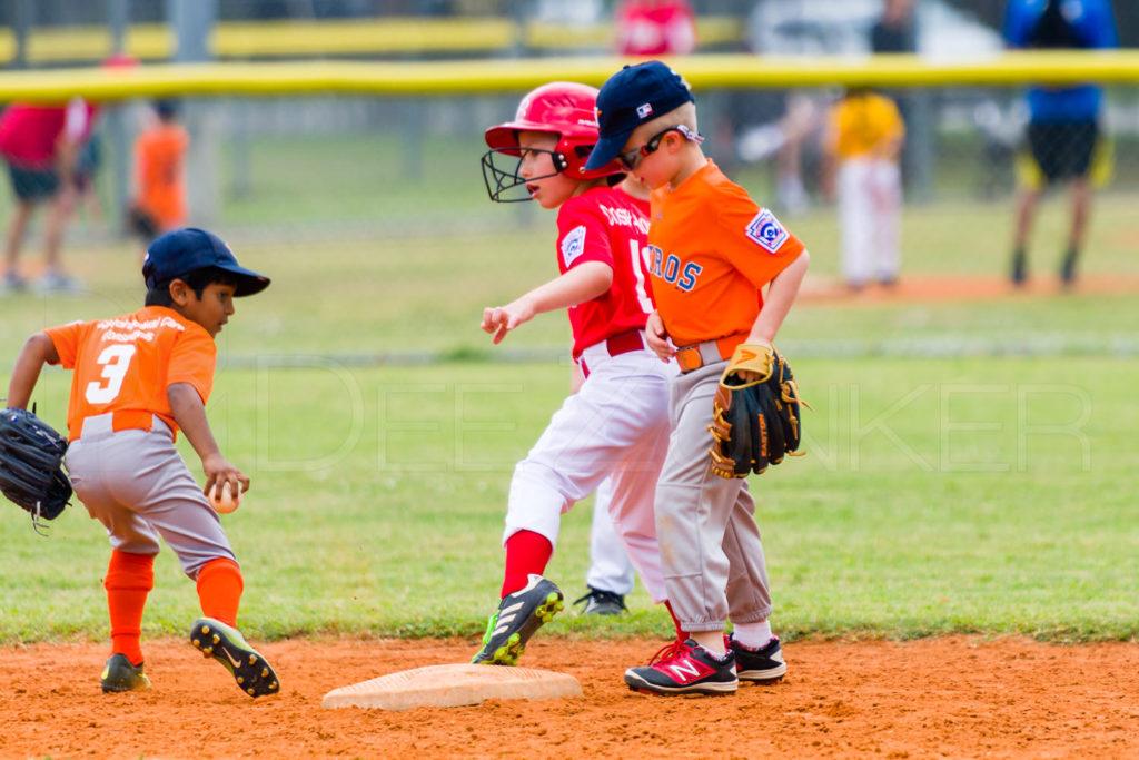 1733j_5002994.NEF  Houston Sports Photographer Dee Zunker