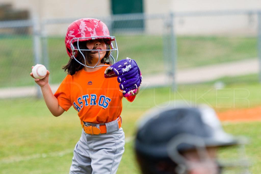 1733j_5003011.NEF  Houston Sports Photographer Dee Zunker