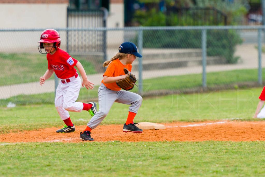 1733j_5003027.NEF  Houston Sports Photographer Dee Zunker