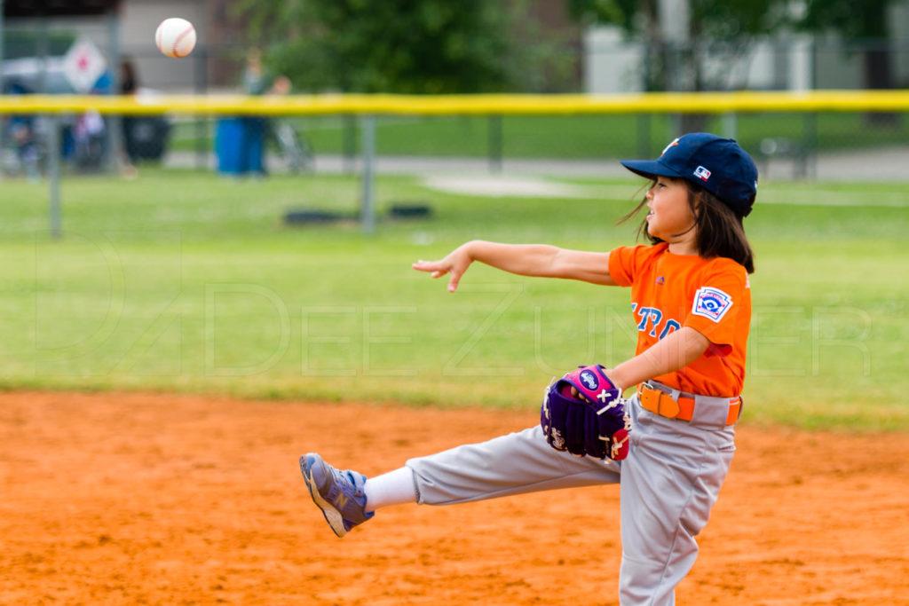 1733j_5003047.NEF  Houston Sports Photographer Dee Zunker