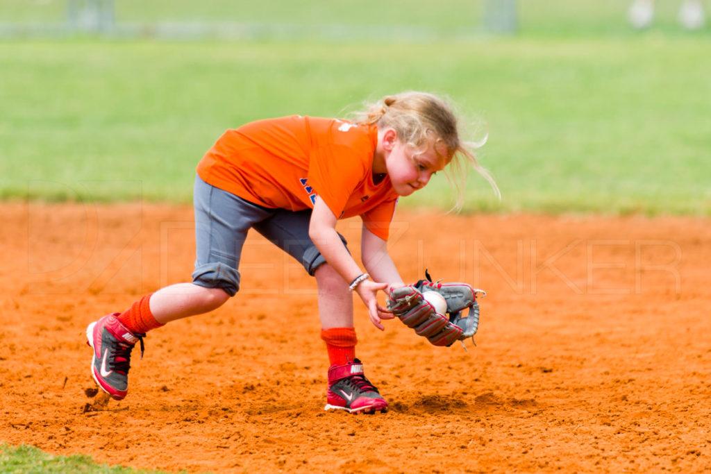 1733j_5003096.NEF  Houston Sports Photographer Dee Zunker