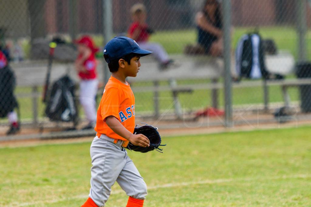 1733j_5003113.NEF  Houston Sports Photographer Dee Zunker