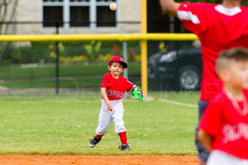 1733j_5003133.NEF  Houston Sports Photographer Dee Zunker