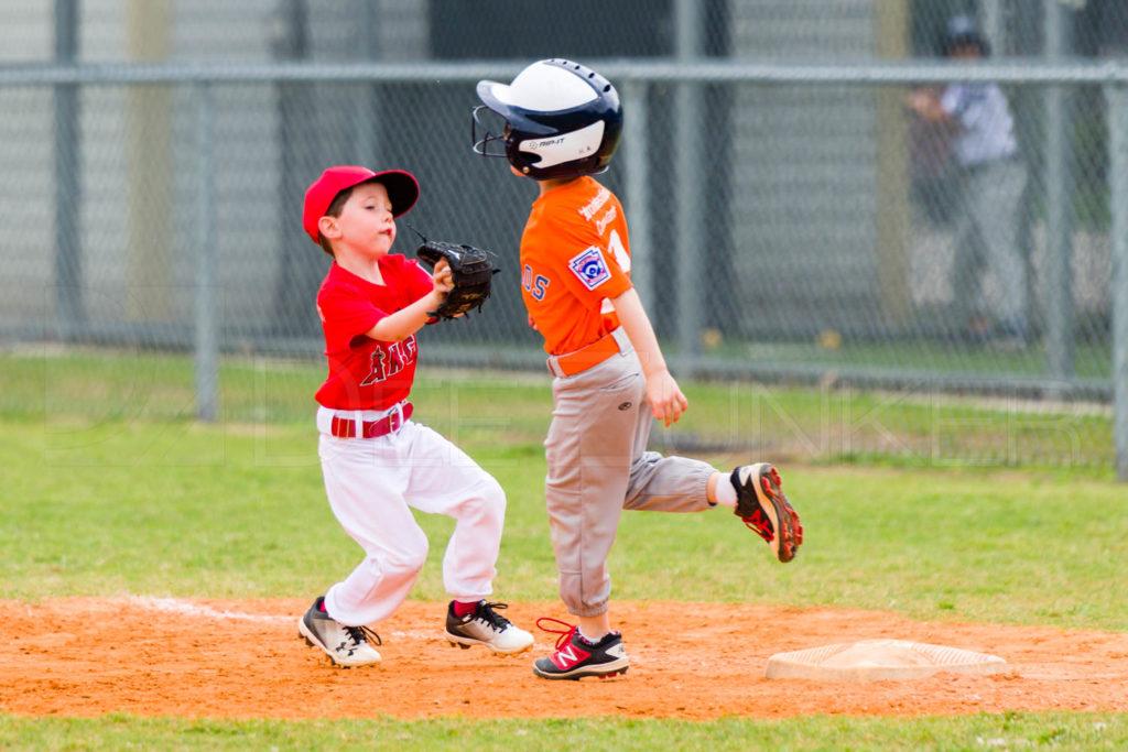 1733j_5003167.NEF  Houston Sports Photographer Dee Zunker