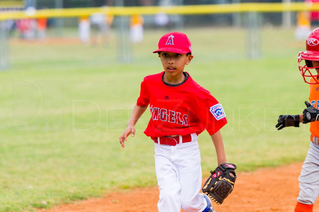 1733j_5003174.NEF  Houston Sports Photographer Dee Zunker