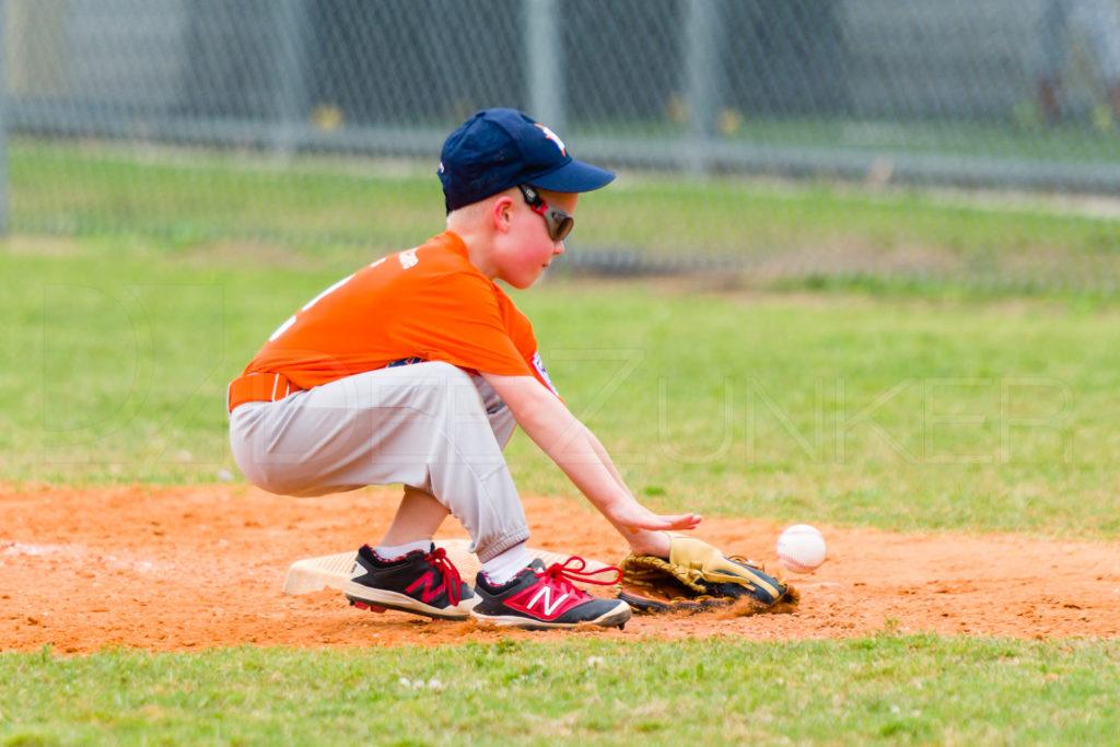 1733j_5003201.NEF  Houston Sports Photographer Dee Zunker