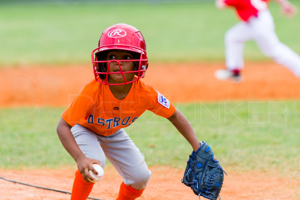 1733j_5003207.NEF  Houston Sports Photographer Dee Zunker