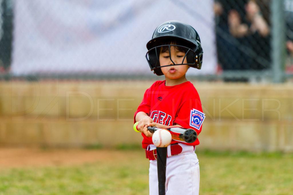 1733j_5003227.NEF  Houston Sports Photographer Dee Zunker