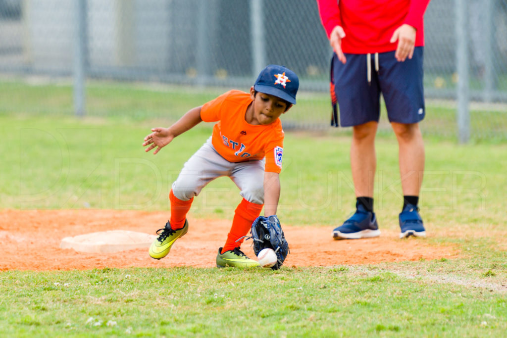 1733j_5003234.NEF  Houston Sports Photographer Dee Zunker