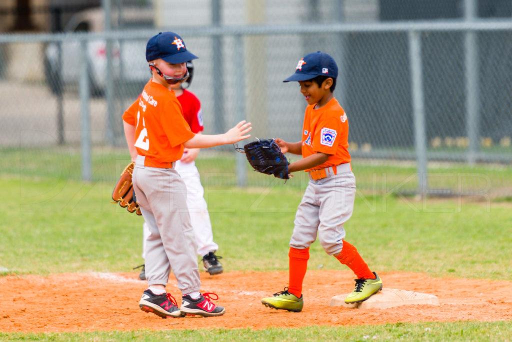1733j_5003250.NEF  Houston Sports Photographer Dee Zunker