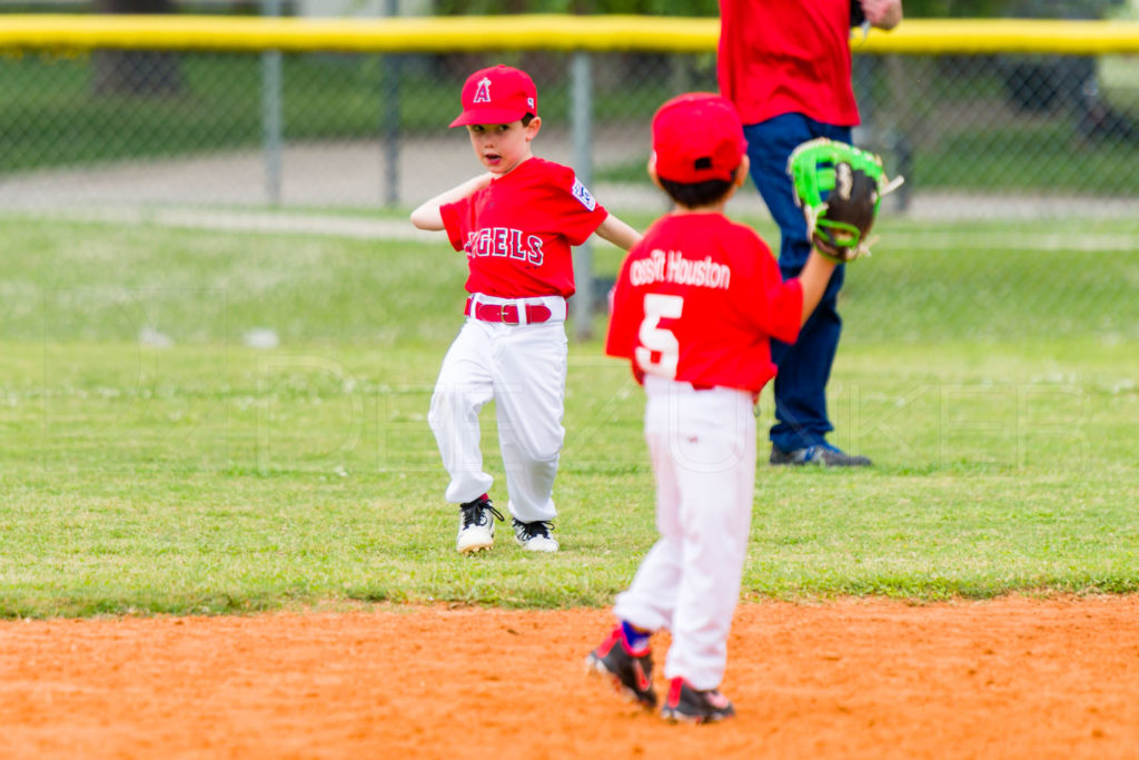 1733j_5003271.NEF  Houston Sports Photographer Dee Zunker